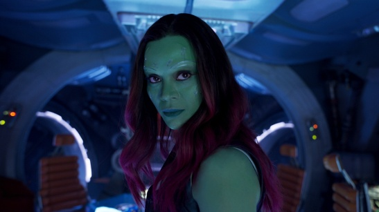 zoe-saldana-as-gamora-guardians-of-the-galaxy-vol-2-1080P-wallpaper