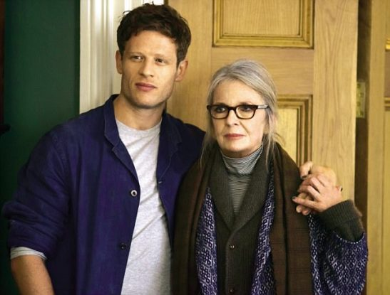 41A38B8400000578-4629122-Diane_Keaton_aged_71_and_James_Norton_as_Philip_in_Hampstead_a_s-m-8_1498228079032
