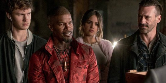 Baby-Driver-movie-cast-660x331