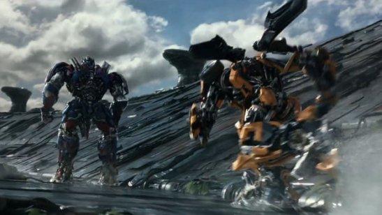 Transformers-The-Last-Knight-film-trailer-still