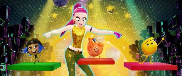 1033390-emoji-movie-celebrates-world-emoji-day