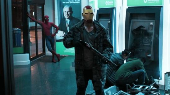 Homem-Aranha-De-Volta-ao-Lar-1