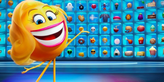 the-emoji-movie-has-a-0-rating-on-rotten-tomatoes--and-critics-say-it-cant-escape-its-own-idiocy