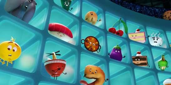The-Emoji-Movie-Textopolis