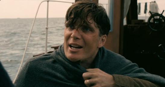 Cillian-Dunkirk-2