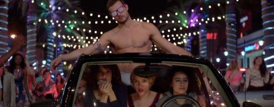 roughnight-stripper-girls-car-e1497618680700