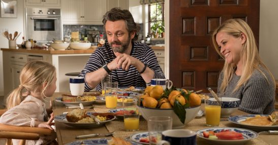 636402901976537522-home-again-6000x4000-reese-witherspoon-michael-sheen-5k-15496