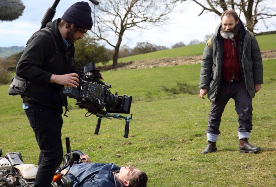 Filming-Gods-Own-Country