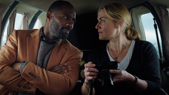 idris-elba-fighter-kate-winslet-the-mountain-between-us
