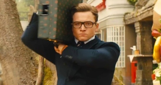 Kingsman-2-Golden-Circle-Trailer