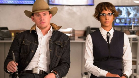 kingsman-_the_golden_circle_still_6