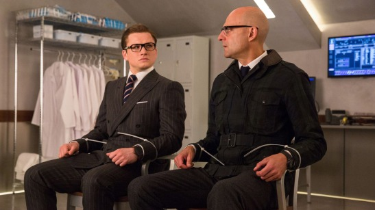 kingsman-hero_6