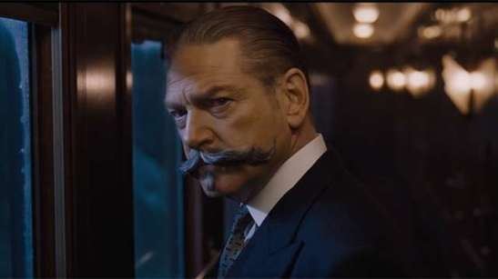 611300-kenneth-branagh-hercule-poirot-murder-on-the-orient-express