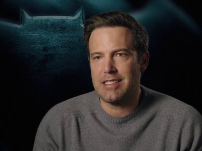9-Justice-League-interviews