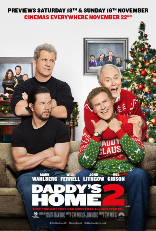 daddys-home-2-intl-poster-600x889