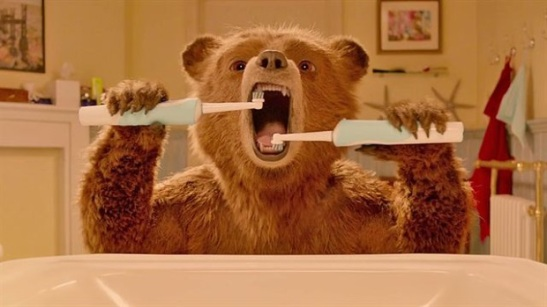paddington_2_teeth
