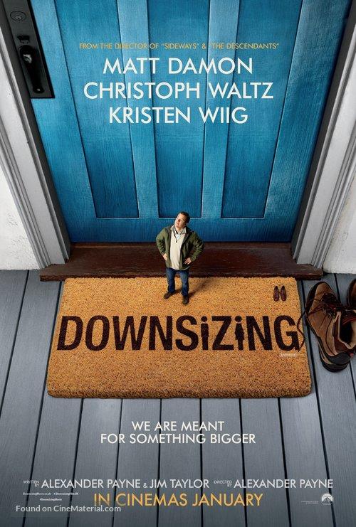downsizing-british-movie-poster