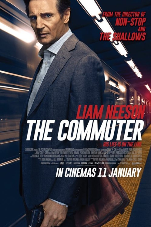 The_Commuter_2018_500