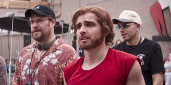 disaster_artist_review_dave_franco_seth_rogen