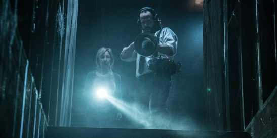 insidious-the-last-key-lin-shaye-angus-sampson