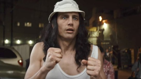 james-franco-has-a-malevolent-presence-in-this-fantastic-new-trailer-for-the-disaster-artist-social