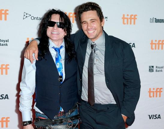 James-Franco-Tony-Wiseau-The-Disaster-Artist