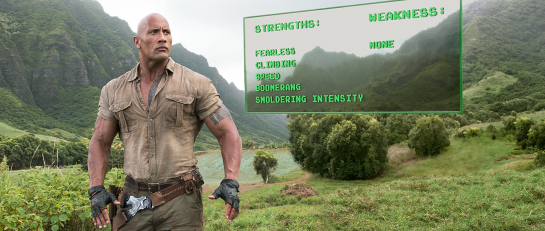 Jumanji-2017-welcome-to-the-jungle-4-12.49.03-PM
