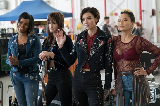 pitch-perfect-3-ruby-rose-1511804354