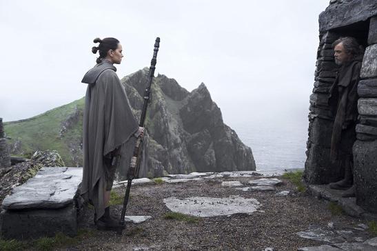 Rey-Luke