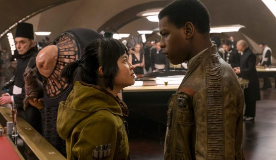 star-wars-the-last-jedi-rose-and-finn_a82542b0-e1513359076319