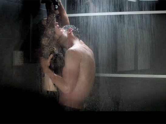 50shades-shower-800