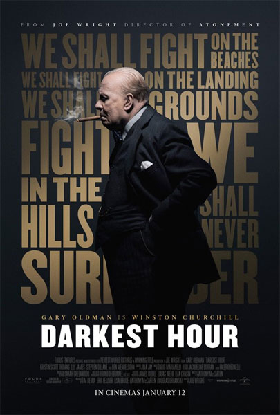 darkest-hour-0861596001516255272
