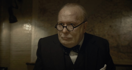 darkest_hour_image_4