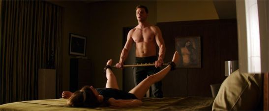 fifty shades darker 04