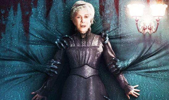 Helen-Mirren-Winchester-movie-has-terrible-reviews-913849