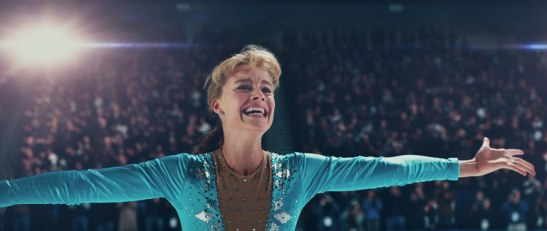 i-tonya-make-up-awards-season-opener