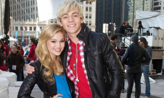 olivia-holt-ross-lynch-rdma