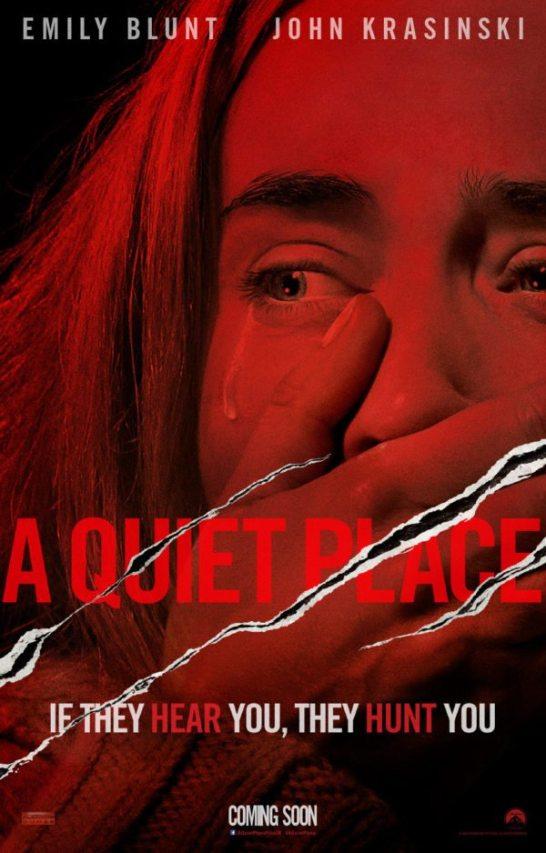 a-quiet-place-600x938