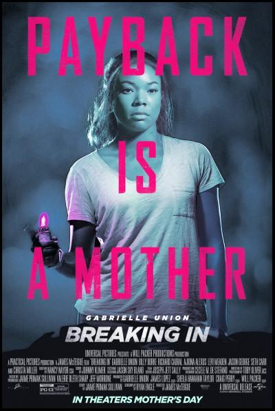 breaking-in-poster