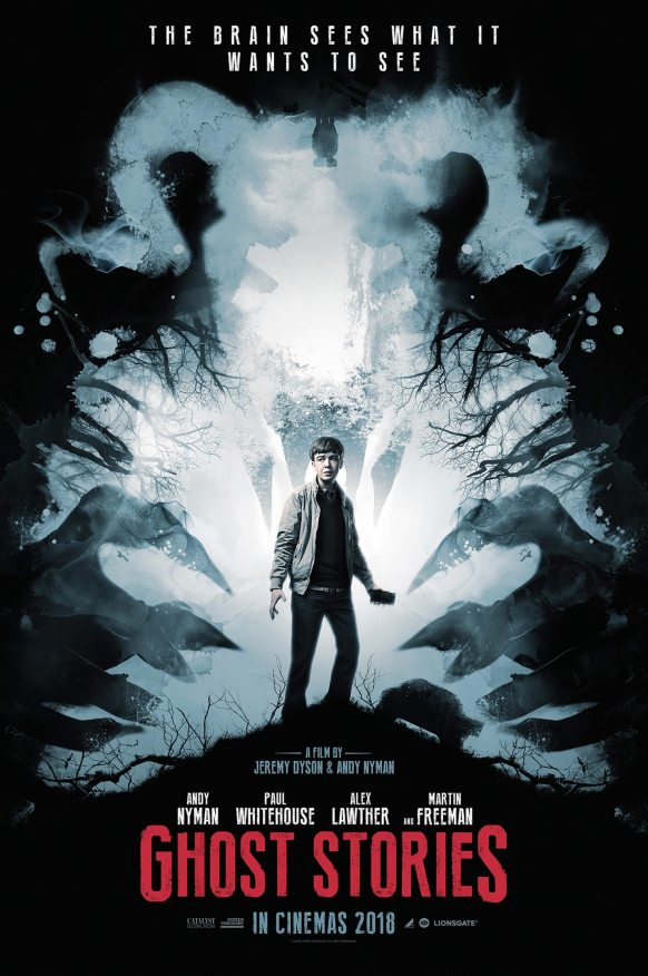 ghost-stories-poster-3
