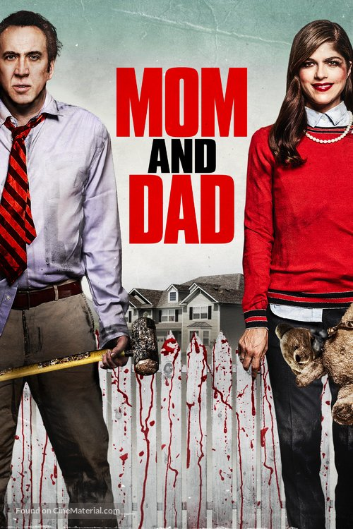 mom-and-dad-movie-cover