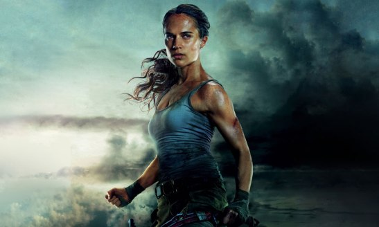 thumb_tomb-raider-rumor-trailer-2
