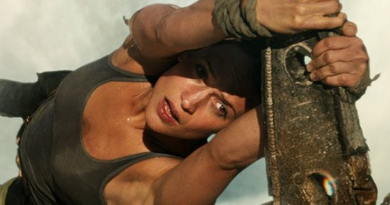 Tomb-Raider-2-Not-Happening-Alicia-Vikander