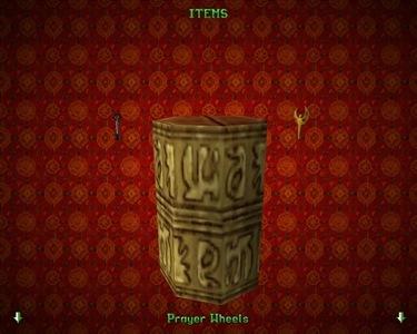 TR2_Lvl12_Barkhang_PrayerWheel_thumb