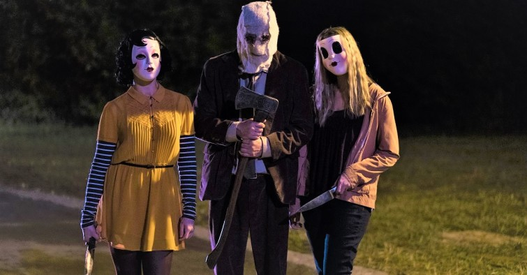 the-strangers-prey-at-night