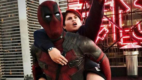 Deadpool2-Header-Denison