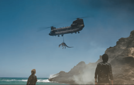 Fallen_kingdom_helicopter