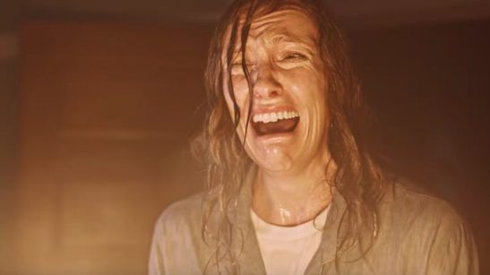 hereditary-lead-1528899078-970x545