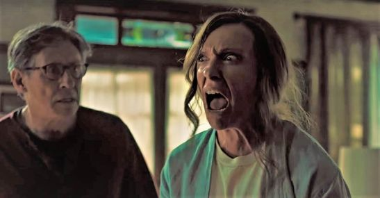 hereditary-scream