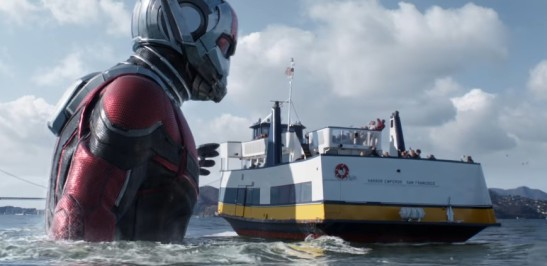 01-Ant-Man-and-the-Wasp-Giant-Man